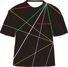 grosir baju murah Papua