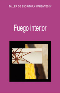 Fuego interior