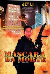 Baixar Filme Máscara Da Morte (Dublado)
