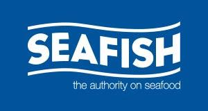 http://www.seafish.org/