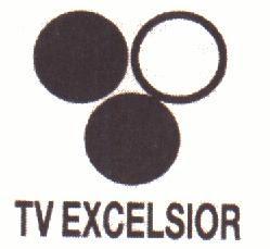 TV Excelsior