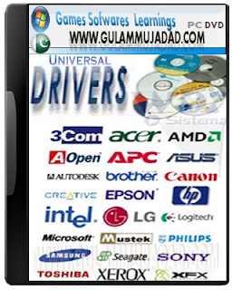 Drivers+Free+Download+Download+Highly+Compressed+190MB++Free+Download