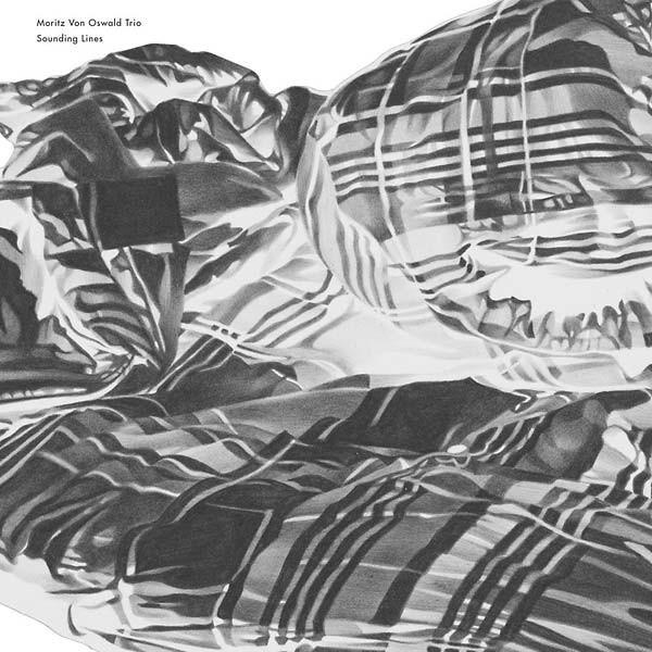 http://honestjons.com/label/artist/Moritz_Von_Oswald_Trio/release/Sounding_Lines