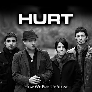 Hurt - How We End Up Alone