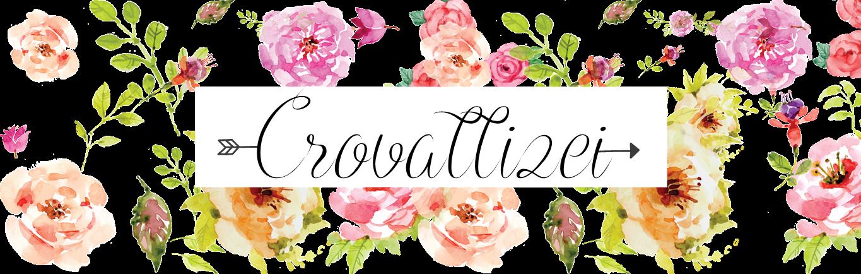Crovattizei | Ellen Crovatto