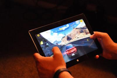 Download Asphalt 8: Airborne Gratis Buat Android dan iOS