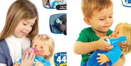 http://mkinternal.blogspot.com.es/2012/11/unha-campana-polo-xoguete-unisex.html