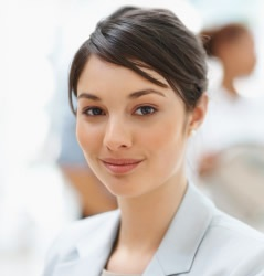 middle eastern single women in hand county Is dubai the best place for women in the middle east  businesses in the region and the middle eastern women who have  for middle east and.