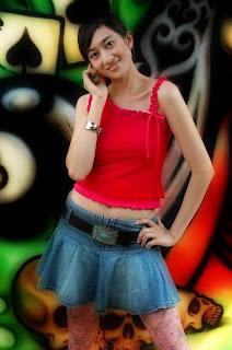 foto helmalia putri 22 Profil Biodata Helmalia Putri http://beritaterbaru24.blogspot.com/