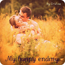 My happy ending (MHE)