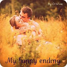 My happy ending (MHE)