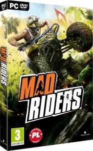 mad riders SKIDROW mediafire download, mediafire pc