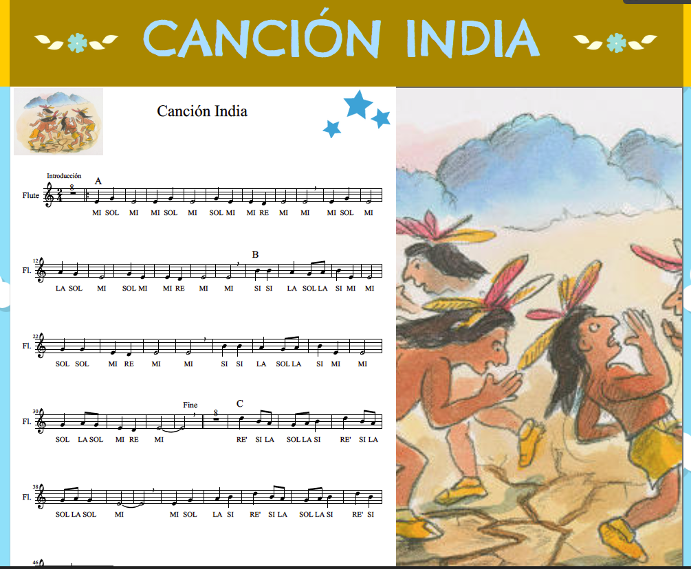 http://mariajesusmusica.wix.com/cancion-india