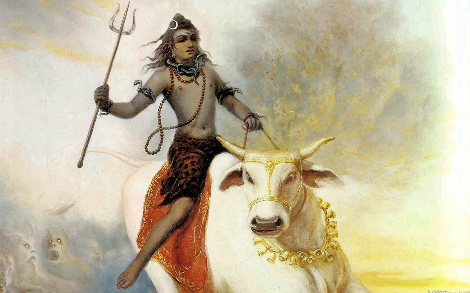 Best Wallpaper Mobile Lord Shiva - Lord%2Bshiva%2Bwith%2Bnandi%2BHD%2Bwallpapers  Picture_173331.jpg