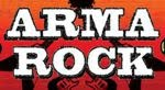 ARMA ROCK