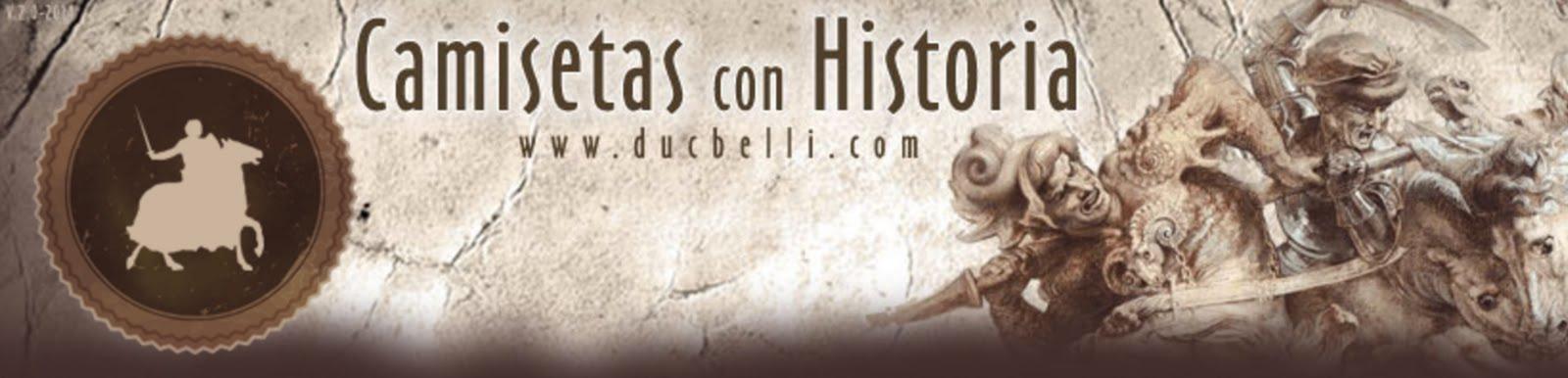 Ducbelli
