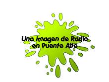 Una imagen de Radio
