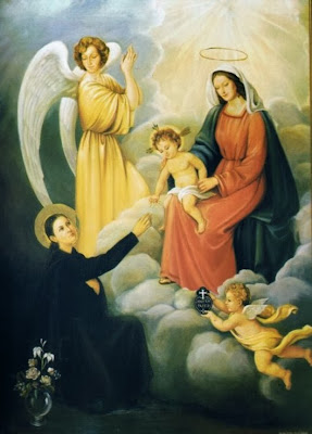 St-Gemma-Galgani-with-Jesus-and-Mary.jpe