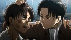 assistir - Shingeki no Kyojin 14 - online