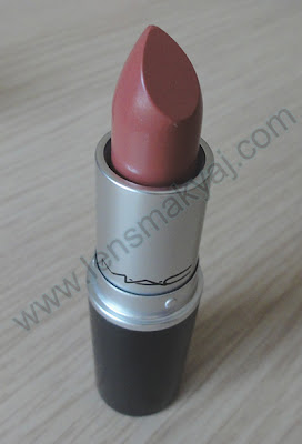 MAC Gem of Roses