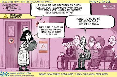 beber adulterio tetas grandes en Alcalá de Henares