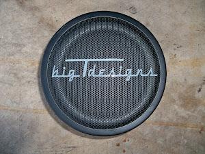 Big T Designs