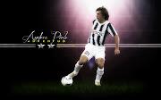 Gambar dan Wallpaper Juventus 2012