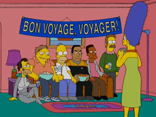 bon+voyage+voyager.jpg