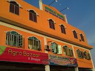 Agro Bazaar K-Shoope
