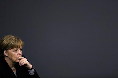 Nézőpont Intézet, közvélemény kutatás, Angela Merkel, Barack Obama, Vlagyimir Putyin, Jean-Claude Juncker,