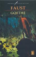 FAUST, Goethe