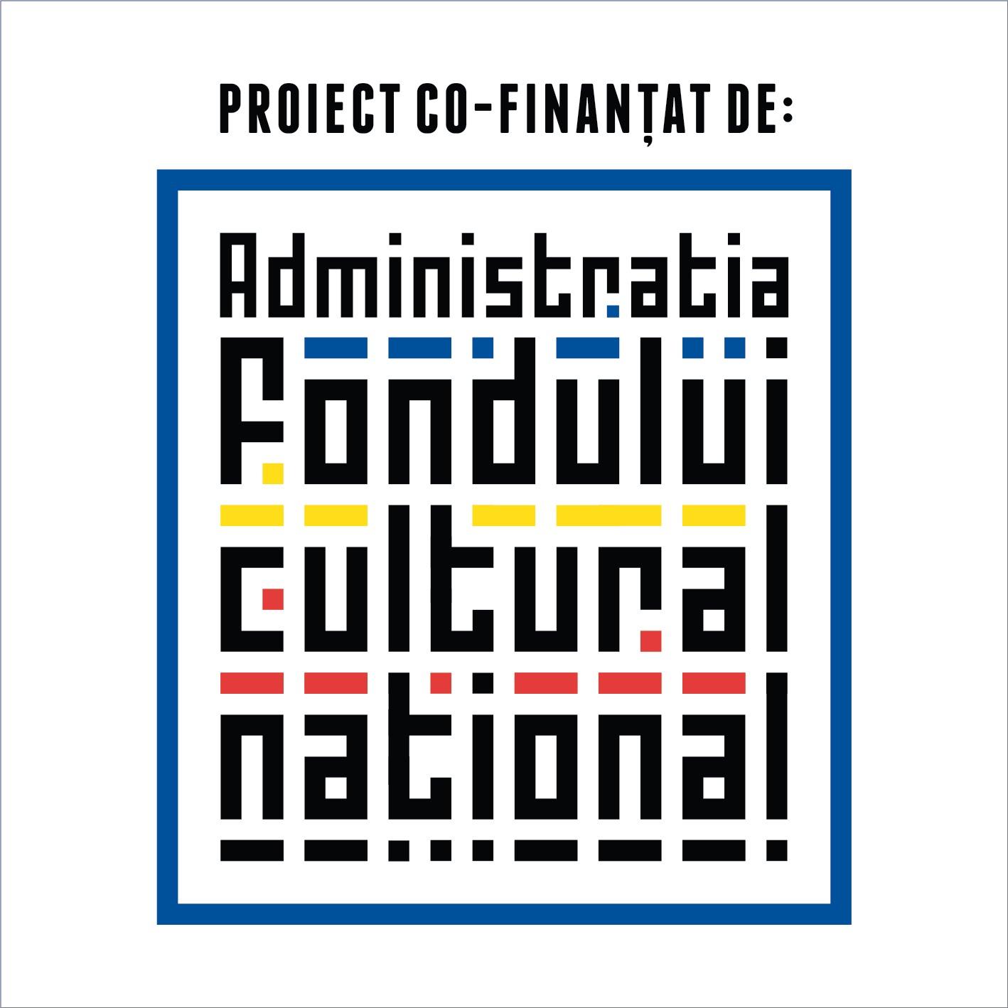 Administratia Fondului Cultural National