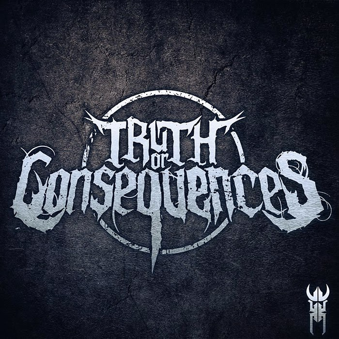 truth or consequences christian singles Truth or consequences is an american game show originally hosted on nbc radio by this version did not click in the ratings and was cancelled after a single season.