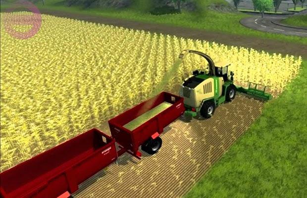 7 Daftar Game Simulator Teraneh dan Terbaik di Dunia yang Pernah Dibuat
