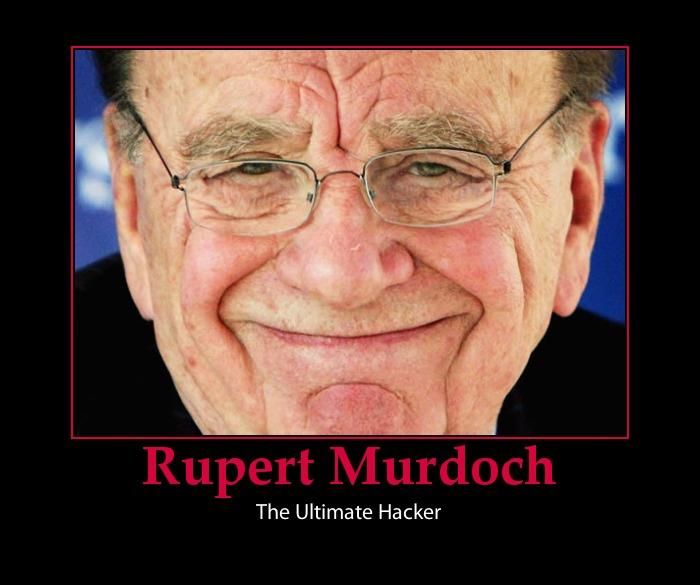 Rpert+Murdock+-funny-hacker.jpeg