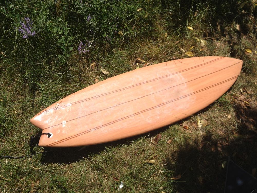 Acheter une planche de surf sur ebay surf et grosses vagues - Planche de coffrage pas cher ...