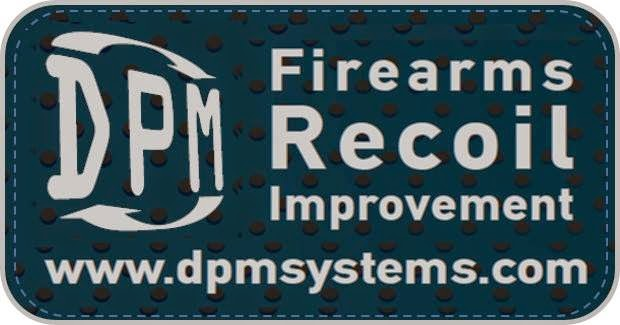 DPMSYSTEMS