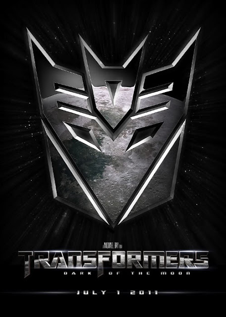 Imagen de Transformers 3 Dark Of The Moon