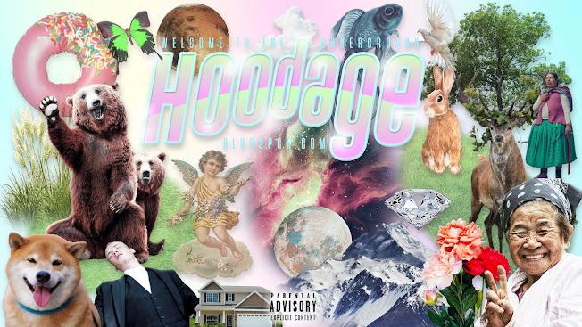 THA HOODAGE