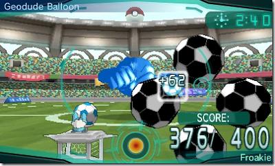 super allenamento virtuale sav pokemon x y