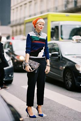 street style, inspiracje, jesienne inspiracje, moda jesienna na ulicach