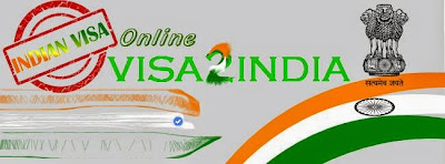 Indian visa appointment