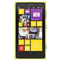Nokia Lumia 1020 price in Pakistan phone full specification