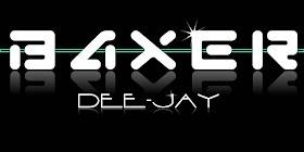 BAXER DJ