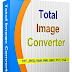 CoolUtils Total Image Converter Portable Full Version Free Download