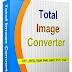 CoolUtils Total Image Converter Portable Full Version Free Download