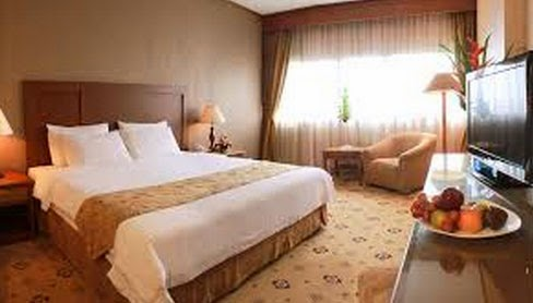 kamar-hotel.jpg