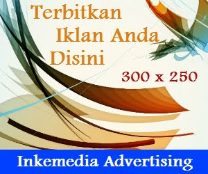 inkemedia advertising