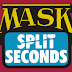 Split Seconds: Origins And Theories