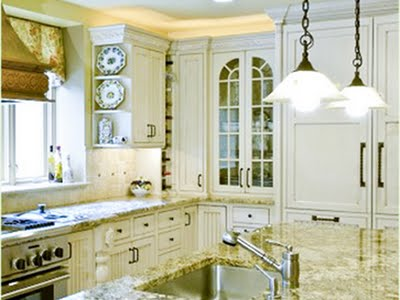 Site Blogspot  House Decor Ideas on Kitchen Decorating Ideas 02   Home Decor Ideas